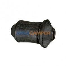 Silentblock soporte motor, 1600 CC D, 1600 CC TD, 1700 CC D