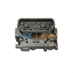 Cabeçote 1600 CC TD (JX)pelado
