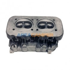 Cylinder head 2000 CC (CV), naked