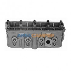 Cylinder head 1900 CC D (1X), naked
