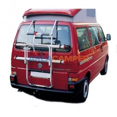 Carry Bike VW T4