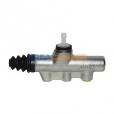 Clutch master cylinder Ø 19,05 mm (01/1981-07/1992)
