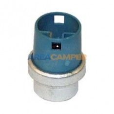 Thermal switch (blue) 55º-65ºC for inlet manifold heating