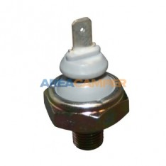 Oil pressure switch (grey), 0.9 Bar M10x1,0