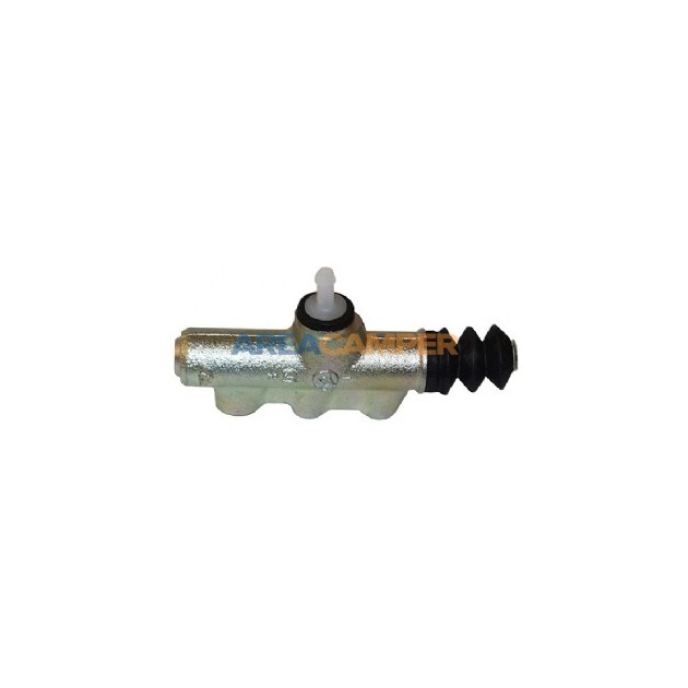 Clutch master cylinder, economy version