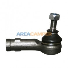 Tie rod end, right (09/1990-08/1991)