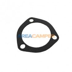 Tail pipe gasket, VW T3 1.9L, 2.0L, 2.1L pentrol & 1.6L Diesel (CS) & VW T2 1.7L to 2.0L (08/1973-07/1992)