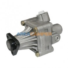 Hydraulic pump for power steering, Diesel engines (01/1981-07/1992)