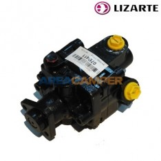 Hydraulic pump for power steering, 1900 CC and 2100 CC (1983-1991)