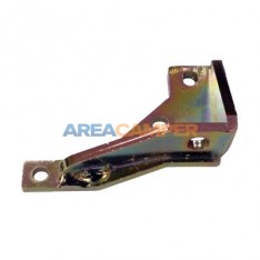 Hydraulic pump bracket, Diesel engines