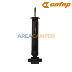 Front shock absorber Cofap, oil