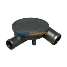 Válvula reguladora pressão tampa cabeça do motor 1900 CC D/TD/TDI (AAZ,1Y,1Z,AFN)