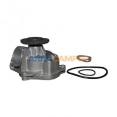 Water pump for 1900 CC 2WD petrol engines (07/1985 to 07/1992)