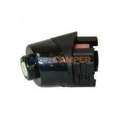Ignition switch  VW T4 (1991-2003)