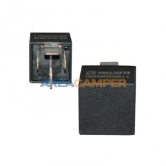Relay 12V 40A for X contact relief relay