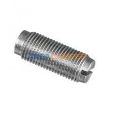 Tappet adjusting screw M10x100 VW T3 2.0L aircooled (CU), 1.9L and 2.1L watercooled (08/1988-07/1992)