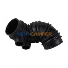 Air intake boot between air flow meter and air intake distributor 2000 CC (CV), 05/1979-12/1982