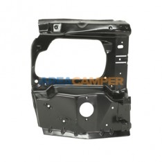 Right front headlight support panel (1991-1996)