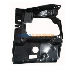 Left front headlight support panel (1991-1996)