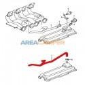Tubo ventilación tapa culata 1600 CC D (CS)