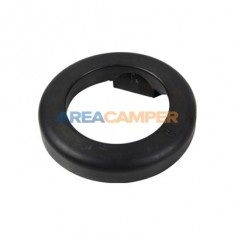 Upper support ring for front spring, 40 mm