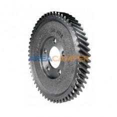 Cam gear bolt on, 2000 CC (CU)