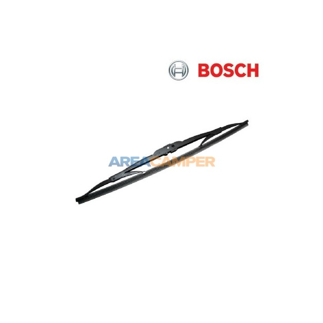 Rear wiper blade, 400mm
