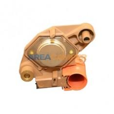 Alternator regulator Valeo or Motorola, 14 V