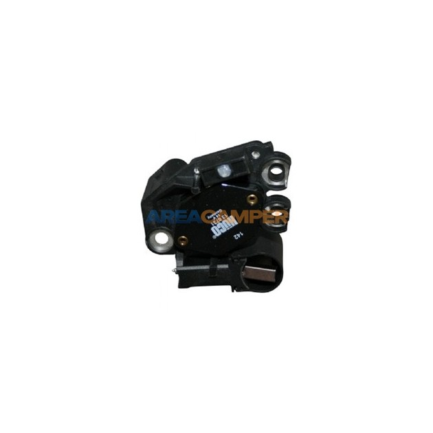 Regulador alternador Valeo, 14.5 V