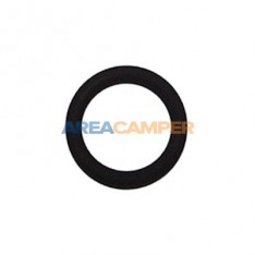 Temperature sender seal Ø19.6x3.65 mm