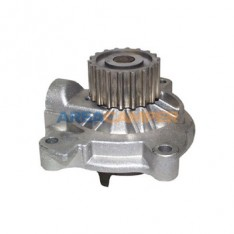 Water pump 2400 CC D, 2500 CC TDI and 2500 CC petrol