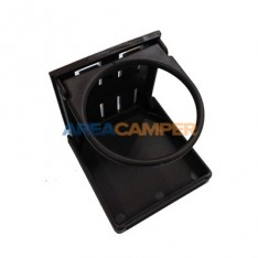 Posavasos plegable color Lagune, VW T4 (1996-2003)