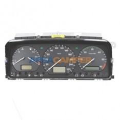 Instrument housing 2500 CC ACU/AEN (1996-2003)