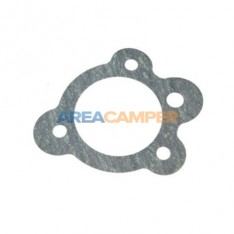 Selector shaft cover seal, 4 and 5 speed gearboxes on watercooled engines 2WD or 4WD Syncro (12/1982-07/1992)