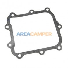 Front selector bell gasket, aircooled engines (05/1979-12/1982)