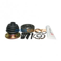 "CV joint kit Syncro 14"" and 16"" for front axle (1986-1992), inner"