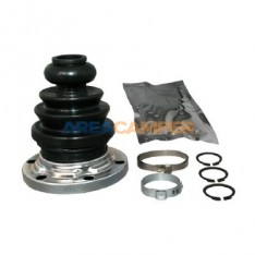 Front inner axle CV boot kit (1991-2003)