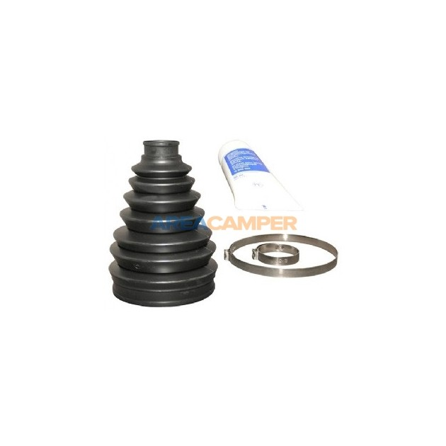 Front outer axle CV boot kit (1994-2003)