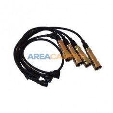 Cables de encendido 1900 CC y 2100 CC gasolina (08/1984-07/1992)
