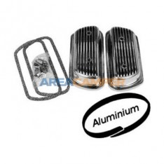 Valve covers kit for 1600 CC,1900 CC and 2100 CC petrol engines