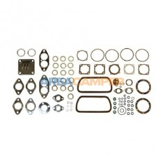 Engine gasket set for VW T2 (08/1965-07/1979) and VW T3 (05/1979-12/1982) 1600 CC petrol engines