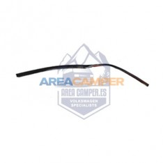 Right cabin door upper seal (12/1994-06/2003)