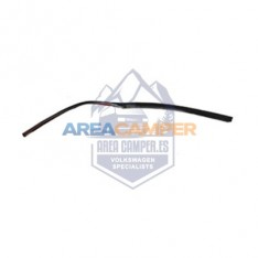 Left cabin door upper seal (12/1994-06/2003)