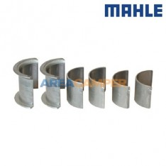 Camshaft bearings standard size, 1900 CC and 2100 CC (08/1985-07/1992)
