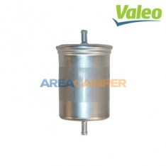 Fuel filter VW T3 2100CC injection, VW T4 2000 CC, 2500 CC 2800 CC petrol engines