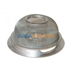 Oil strainer VW T2 (08/1971-07/1979) 1700 CC to 2000 CC and VW T3 2000 CC (05/1979-12/1982)
