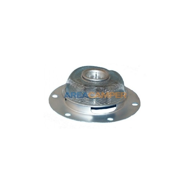 Oil strainer VW T2 (08/1969-07/1979) 1600 CC and VW T3 1600 CC (05/1979-12/1982)