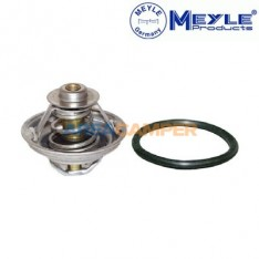 Thermostat 87º 1900 CC and 2100 CC petrol engines (08/1982-07/1992)