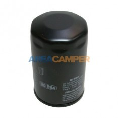 Oil filter VW T4 2000 CC (AAC) and VW T5 (AXA)