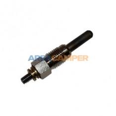 Glow plug VW T3 1.6L D/TD, 1.7L D and VW T4 1.9 L D/TD, 2.4L D